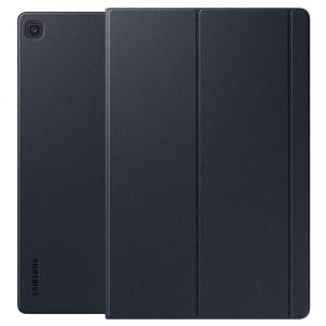 FUNDA BOOK COVER TAB S5E BLACK 1