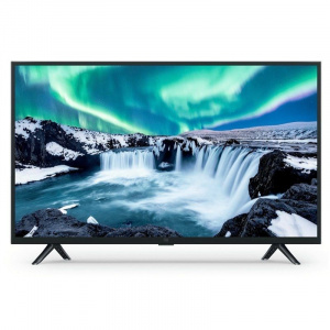 "TELEVISION 32"" XIAOMI MI LED TV HD READY SMART TV ANDROID 1"