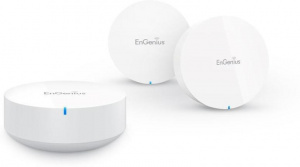 WIFI ENGENIUS MESH ROUTER AC1200 3 KIT DUAL BAND 1