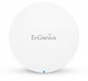 WIFI ENGENIUS MESH ROUTER AC1200 DUAL BAND 1