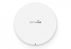 WIFI ENGENIUS MESH ROUTER AC1300 2 KIT DUAL BAND 1