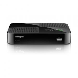 SMART TV ANDROID ENGEL 4K + TDT2 1
