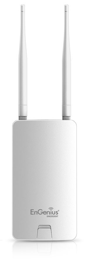 WIFI ENGENIUS ACCESS POINT EXTERIOR CB/AP 1