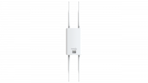 WIFI ENGENIUS ACCESS POINT EXTERIOR DUAL BAND 1