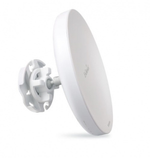 WIFI ENGENIUS ACCESS POINT EXTERIOR PTP CPE 1
