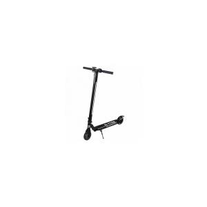 E-SCOOTER OLSSON STROOT THUNDERBIRD NEGRO 1