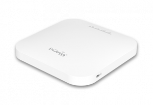 WIFI ENGENIUS ACC. POINT INTERIOR 802.11AX 50USER 1