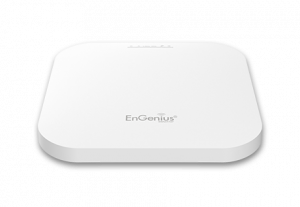 WIFI ENGENIUS ACC. POINT INTERIOR 802.11AX 100USER 1