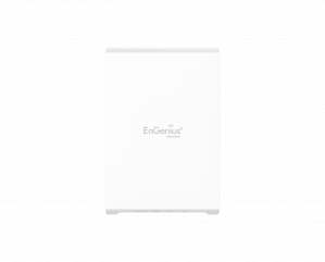 WIFI ENGENIUS ACCESS POINT INTERIOR DUAL BAND 1