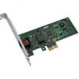 TARJETA RED INTEL GIGABIT CT  ADAPTER PCI-E LOW P 1