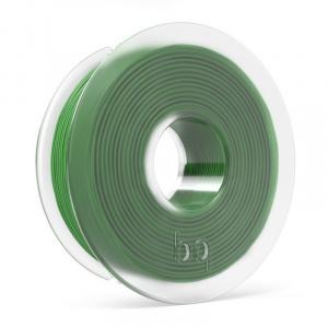 CARTUCHO PLA  BQ 1.75MM GRASS GREEN 300GR 1