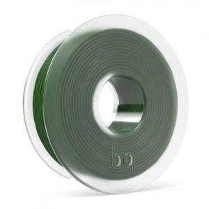 CARTUCHO PLA  BQ 1.75MM BOTTLE GREEN 300GR 1