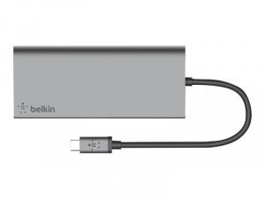 HUB USB-C BELKIN MULTIMEDIA 1
