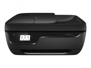 MULTIFUNCION HP OFFICEJET 3833 FAX 1
