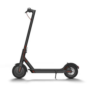 E-SCOOTER XIAOMI MI ELECTRIC NEGRO 1