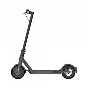 E-SCOOTER XIAOMI MI ELECTRIC SCOOTER 1S NEGRO 1