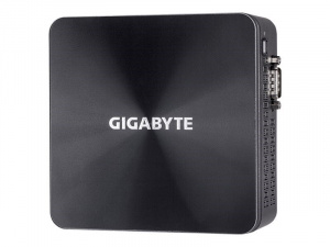 PC MINI GIGABYTE BRIX GB-BRI3H-10110 4.1GHZ   /SSD 1