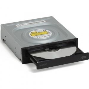 REGRABADORA DVD LG-HITACHI 24X BULK SATA NEGRO 1