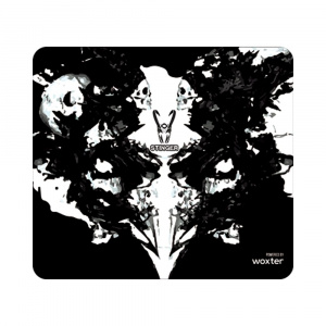 ALFOMBRILLA WOXTER GAMING STINGER MOUSE PAD 1 1