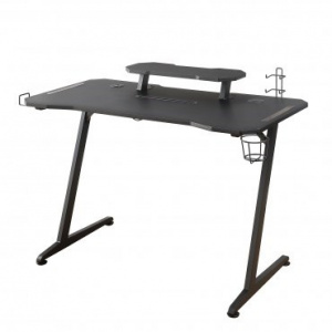 MESA GAMER WOXTER STINGER DESK ELITE 1
