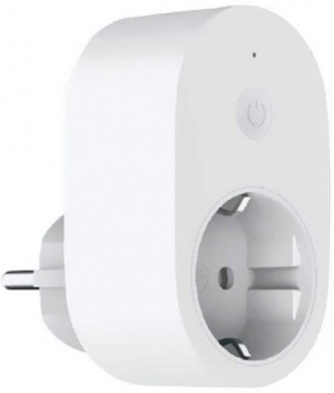 ENCHUFE INTELIGENTE XIAOMI MI SMART PLUG 1