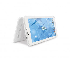 "TABLET 3GO 7"" GEOTAB 7004 3G DUALSIM QC1.3/1GB/16G 1"