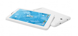 "TABLET 3GO GT7005 7"" 3G 1+16GB 1"