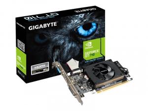 SVGA GEFORCE GIGABYTE N710D3-2GL  LP HDMI 1