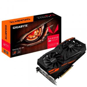 SVGA AMD GIGABYTE RX VEGA 56 GAMING OC 8GD DDR5 1