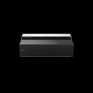 "TELEVISION 100"" LASER HISENSE H100LDA 4K UHD HDR SMART TV 1"