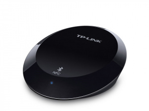 ADAPTADOR TP-LINK BLUETOOTH ALTAVOCES 1