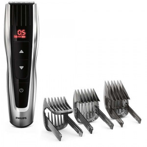 CORTAPELO PHILIPS HAIRCLIPPER SERIE 7000  HC7460 1