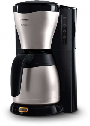 CAFETERA PHILIPS GOTEO  GAIA HD7546 1