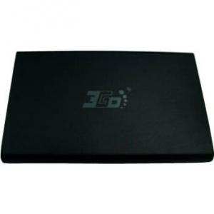 "CAJA EXTERNA HDD 2.5"" SATA-USB 3GO NEGRA [50] 1"