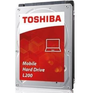"DISCO DURO 2.5"" TOSHIBA 500GB L200 SATA 5400 RPM 8MB 1"