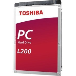 "DISCO DURO 2.5"" TOSHIBA 1TB L200 SATA 5400 RPM 8MB 1"