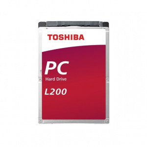 "DISCO DURO 2.5"" TOSHIBA 2TB L200 SATA 5400 RPM 128MB 1"
