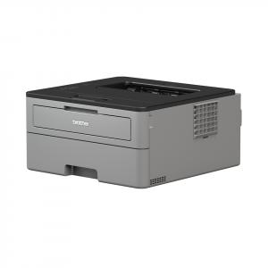 IMPRESORA LASER BROTHER HL-L2310D LASER USB DUPLEX 1