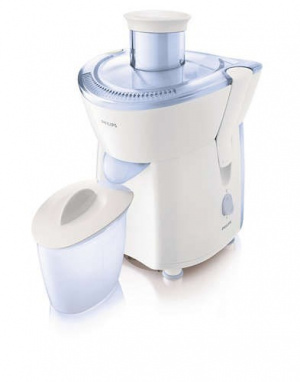 LICUADORA PHILIPS DAILY COLLECTION HR1823 1