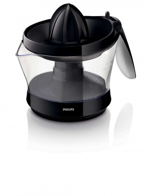 EXPRIMIDOR PHILIPS VIVA COLLECTION HR2744 1