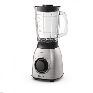 BATIDORA DE VASO PHILIPS VIVA COLLECTION HR3555 2L 1