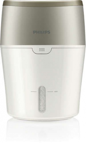 HUMIDIFICADOR PHILIPS TECNOLOGIA NANO CLOUD HU4803 1