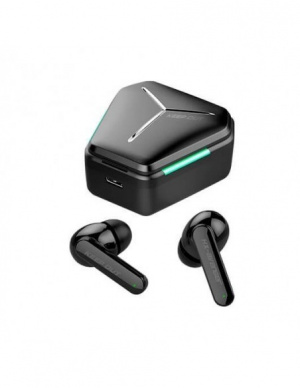 AURICULAR BLUETOOTH KEEP OUT GAMING AIRPODS 1
