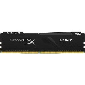 MEMORIA KINGSTON DDR4 32GB 3200MHZ HIPERX FURY 1
