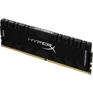 MEMORIA KINGSTON DDR4 32GB 3200MHZ CL16 - 1,35 V 1
