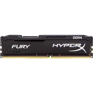 MEMORIA KINGSTON DDR4 8GB 3200MHZ HYPERX PRED 1