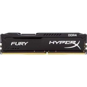 MEMORIA KINGSTON DDR4 8GB 3200MHZ HYPERX PRED 1