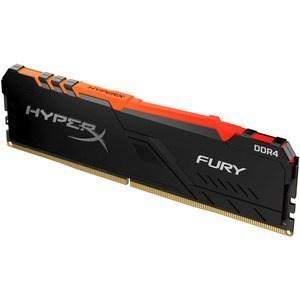 MEMORIA KINGSTON DDR4 32GB 3600MHZ HYPERX FURY RGB 1