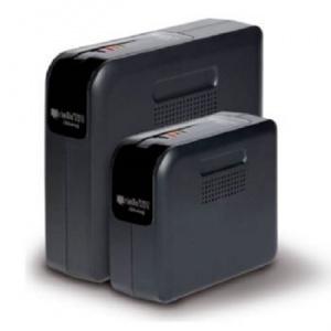 SAI RIELLO I DIALOG 1600 USBS 1600VA/960W 1