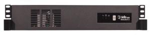 SAI RIELLO I DIALOG RACK 60 USBS 600VA/360W 1